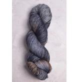 Image of MadelineTosh Custom Silk Merino Antique Moonstone