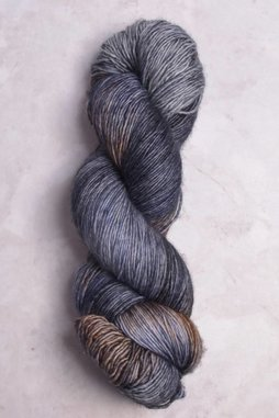 Image of MadelineTosh Custom Tosh Sock Antique Moonstone