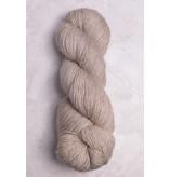 Image of MadelineTosh Custom Pashmina Antique Lace