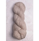 Image of MadelineTosh Custom Silk Merino Antique Lace