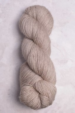 Image of MadelineTosh Custom Tosh Sock Antique Lace