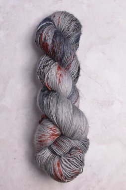 Image of MadelineTosh Custom ASAP Asphalt