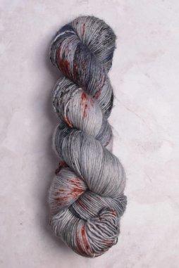 Image of MadelineTosh Custom Pashmina Asphalt