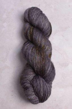 Image of MadelineTosh Custom ASAP Arya