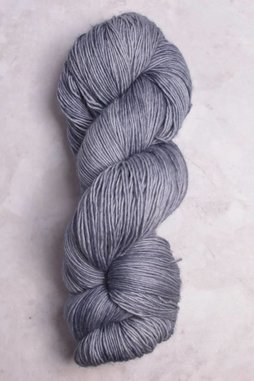 Image of MadelineTosh Custom Tosh Sock Aura