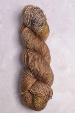 Image of MadelineTosh Custom Tosh Chunky Berlin