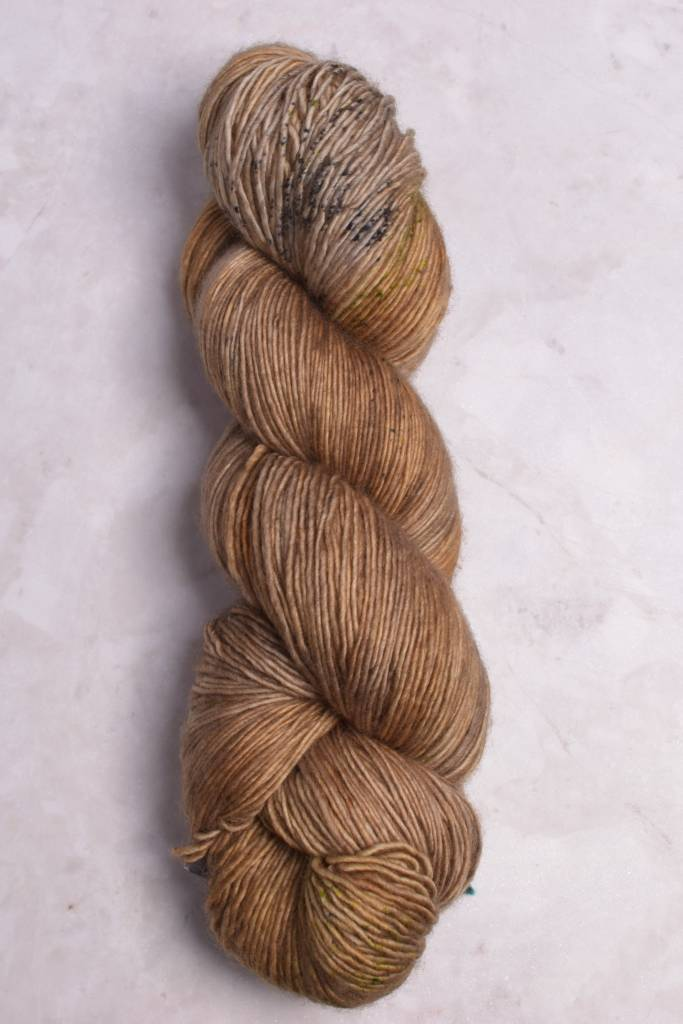 Image of MadelineTosh Custom Silk Merino Berlin