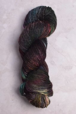 Image of MadelineTosh Custom Prairie Beta Crucis