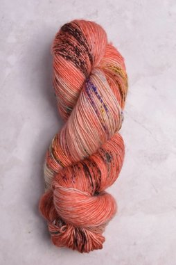 Image of MadelineTosh Custom Tosh Sock Bicoastal