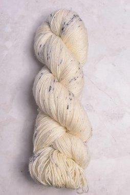 Image of MadelineTosh Custom ASAP Birch Grey