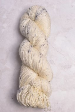 Image of MadelineTosh Custom Tosh Merino Light Birch Grey