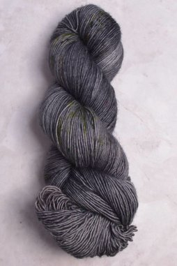 Image of MadelineTosh Custom Tosh Sock Black Sea