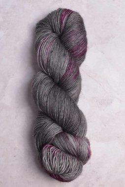 Image of MadelineTosh Custom ASAP Black Velvet