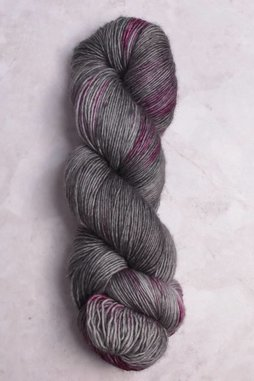 Image of MadelineTosh Custom Tosh Merino Black Velvet