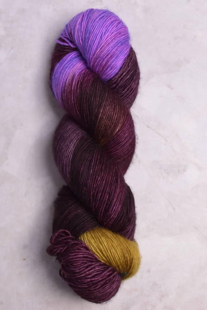 Image of MadelineTosh Custom Tosh Sock Blind Love