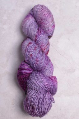 Image of MadelineTosh Custom Tosh Sock Beautiful Liar