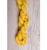 Image of MadelineTosh Custom Pashmina Brass