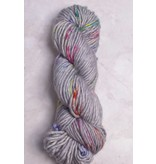 Image of MadelineTosh Custom ASAP Cosmic Silver