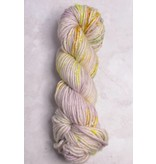 Image of MadelineTosh Custom ASAP Light Candy