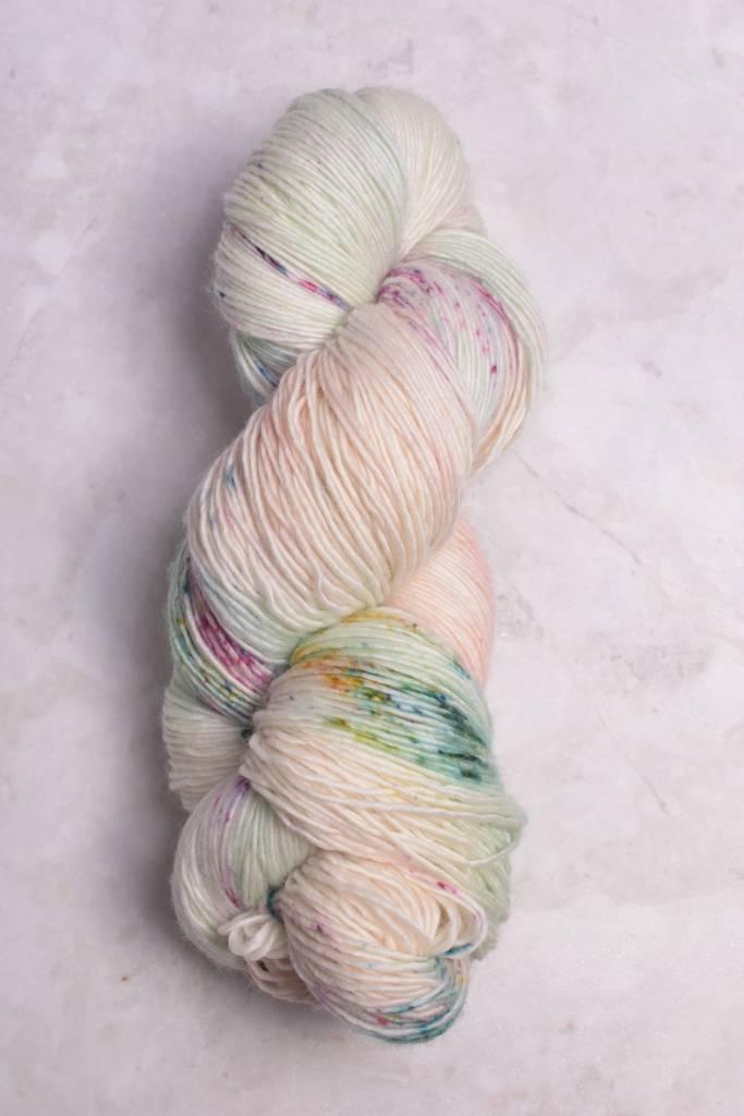 Image of MadelineTosh Custom ASAP Fragile