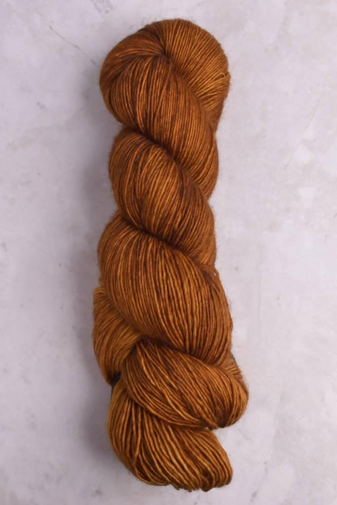 Image of MadelineTosh Custom ASAP Glazed Pecan