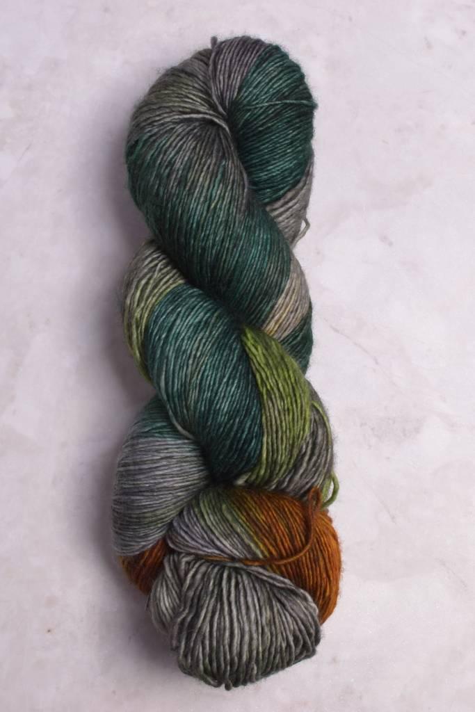 Image of MadelineTosh Custom ASAP Plaid Blanket
