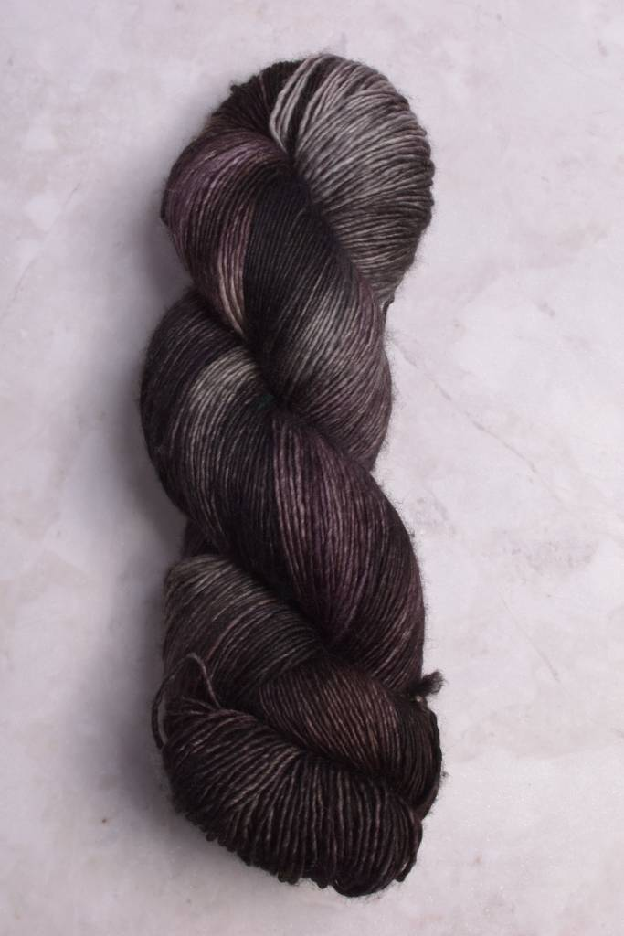 Image of MadelineTosh Custom Prairie Fate