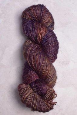 Image of MadelineTosh Custom Pashmina Firewood