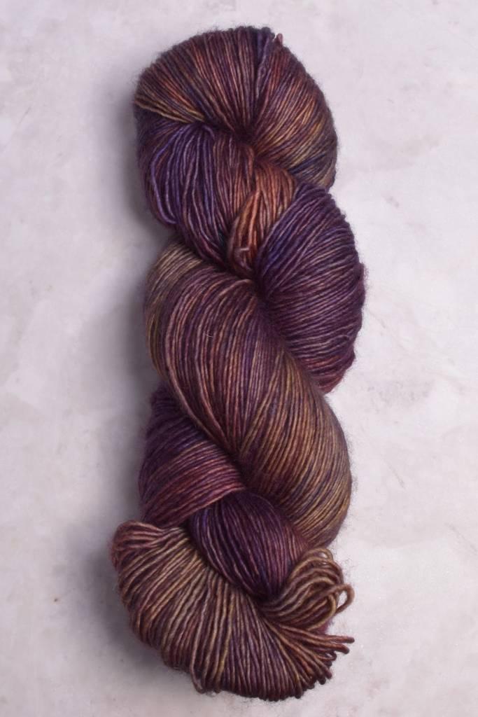 Image of MadelineTosh Custom Prairie Firewood