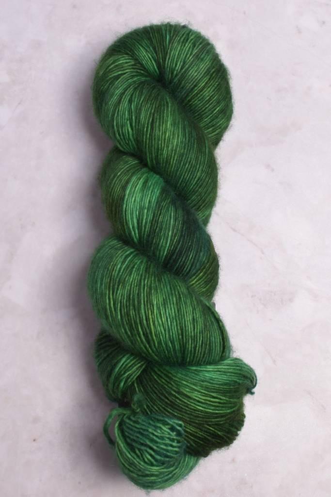 Image of MadelineTosh Custom Pashmina Forsta