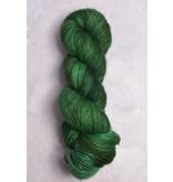 Image of MadelineTosh Custom Silk Merino Forsta