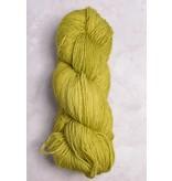 Image of MadelineTosh Custom Silk Merino Grasshopper