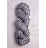Image of MadelineTosh Custom Silk Merino Great Grey Owl
