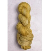Image of MadelineTosh Custom Silk Merino Harvest