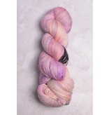 Image of MadelineTosh Custom Silk Merino Hi/Low