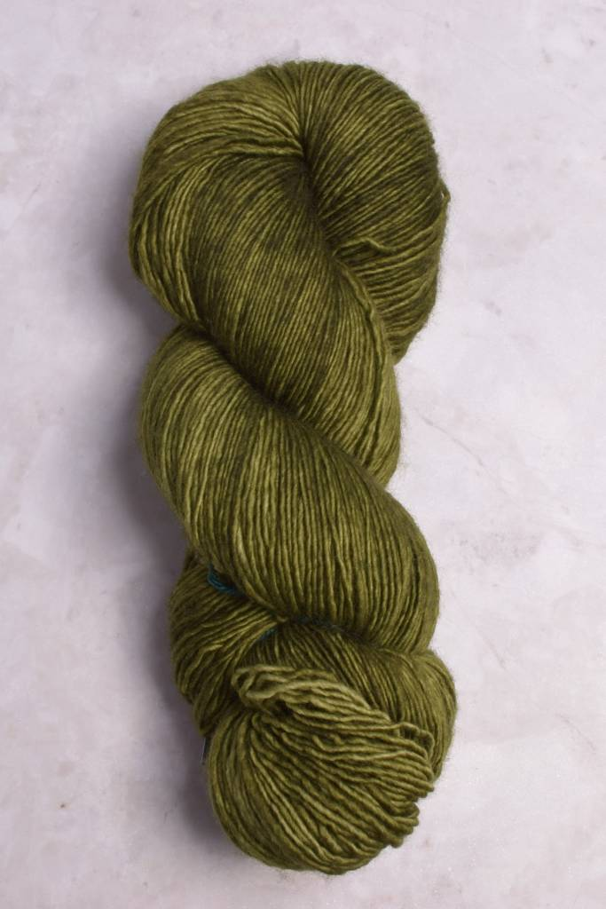 Image of MadelineTosh Custom Prairie Joshua Tree