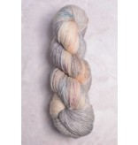 Image of MadelineTosh Custom Pashmina Killing Me Softly