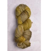 Image of MadelineTosh Custom Silk Merino Librarian's Dream