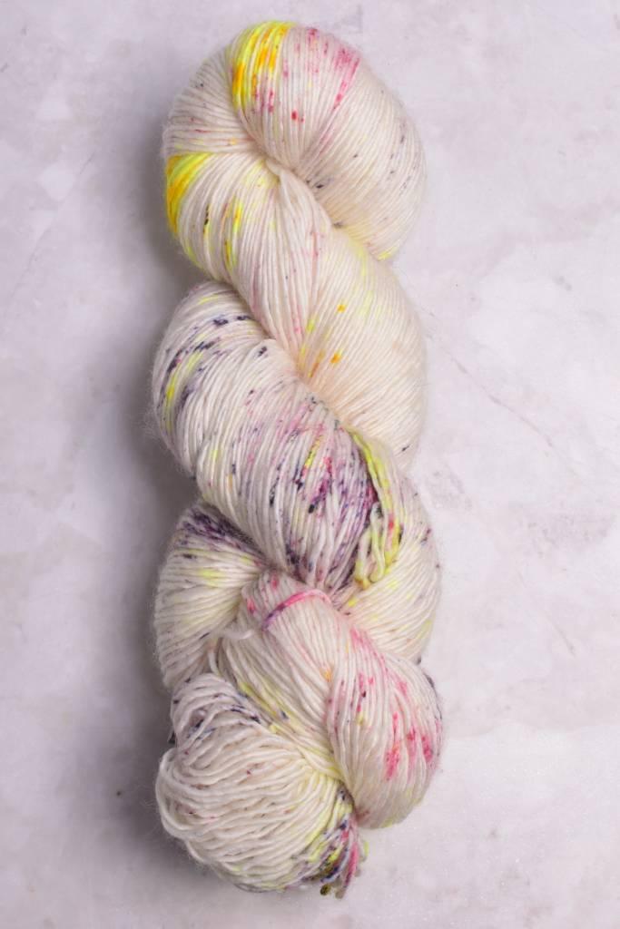 Image of MadelineTosh Custom Pashmina Maiyet