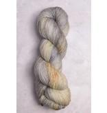 Image of MadelineTosh Custom Silk Merino Matcha