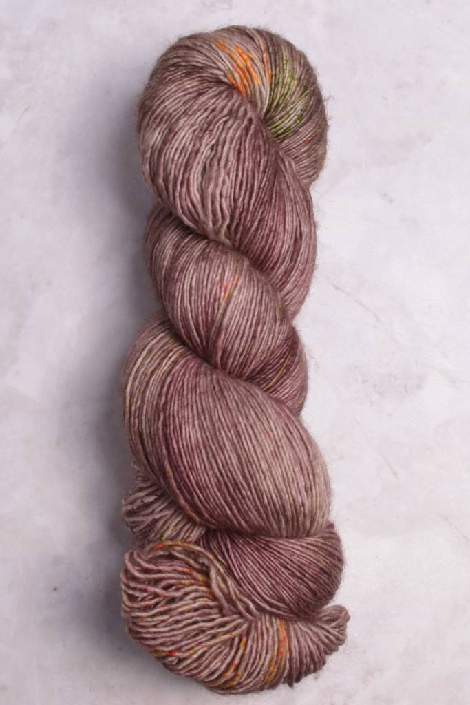 Image of MadelineTosh Custom Tosh Chunky Meet Me In The Basement