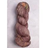 Image of MadelineTosh Custom Silk Merino Meet Me In The Basement