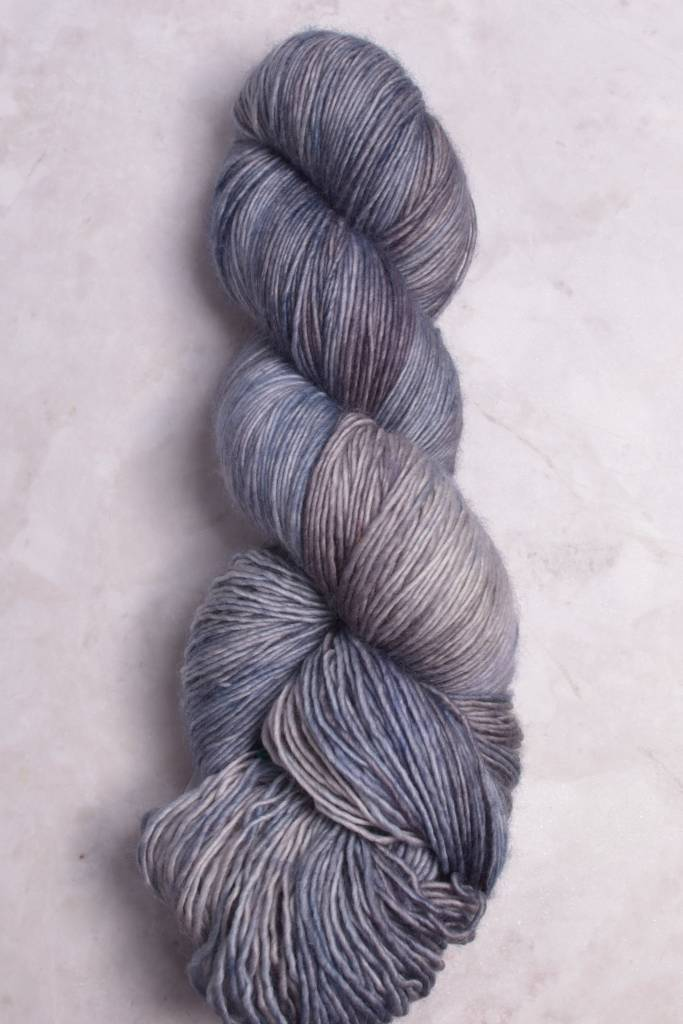 Image of MadelineTosh Custom Tosh Chunky Mockingjay