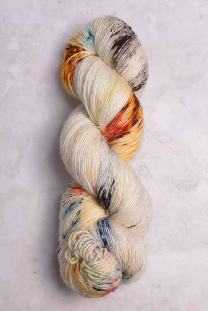 Image of MadelineTosh Custom Silk Merino Oeste