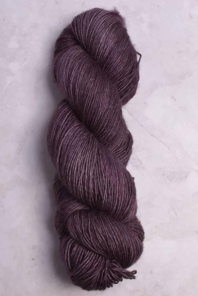 Image of MadelineTosh Custom Prairie Penumbra
