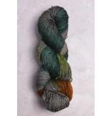 Image of MadelineTosh Custom Prairie Plaid Blanket