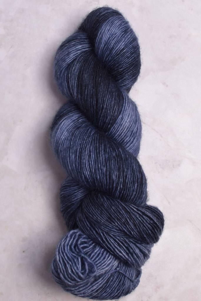 Image of MadelineTosh Custom Silk Merino Poe