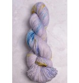 Image of MadelineTosh Custom Silk Merino Purple Rain