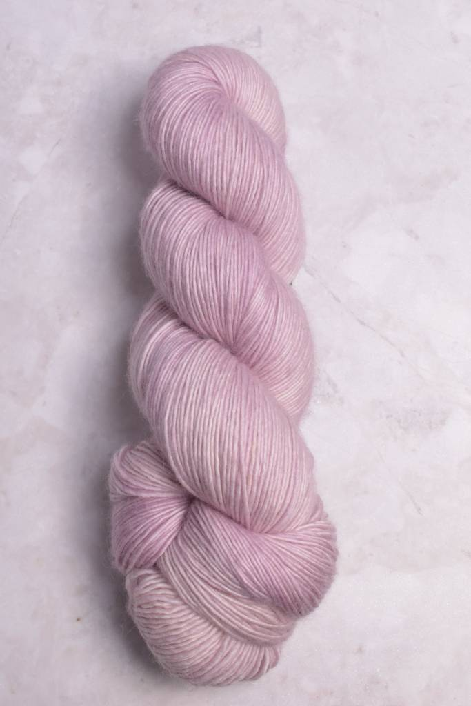 Image of MadelineTosh Custom Prairie Rose