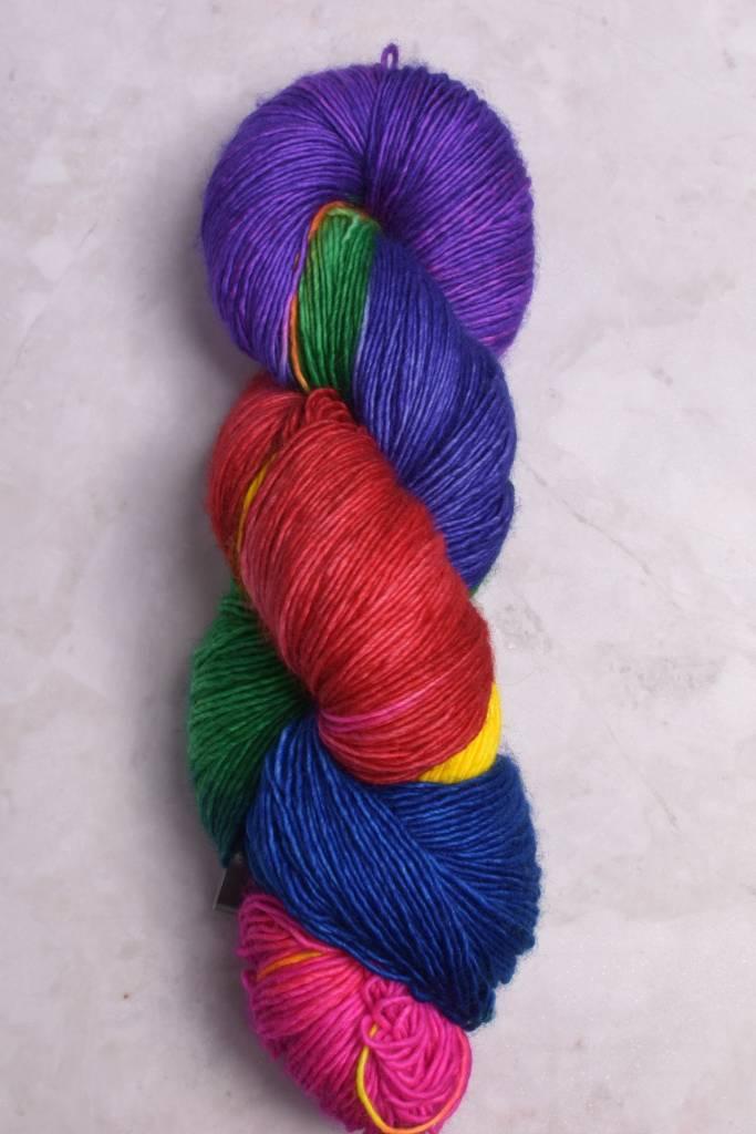 Image of MadelineTosh Custom Tosh Chunky Rainbow